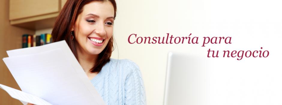 Consultoria y Asesorias para tú negocio