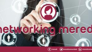 Somos el primer Networking exclusivamente para Mujeres,  queremos crear una comunidad para crear negocios entre nosotras, basados en la confianza y crecimiento mutuo. Un espacio para dar a conocer tus productos o servicios a mujeres como tú, que buscan su crecimiento personal y al mismo tiempo de sus empresas.  Queremos que seas parte del crecimiento de esta comunidad, de clientes, alianza y equipos de trabajo.  Hora de la reunión: 6:30 pm – 9:00 pm
