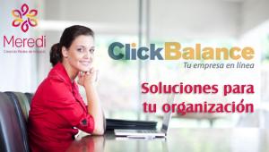 banner-click-balance