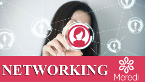 banner-networking
