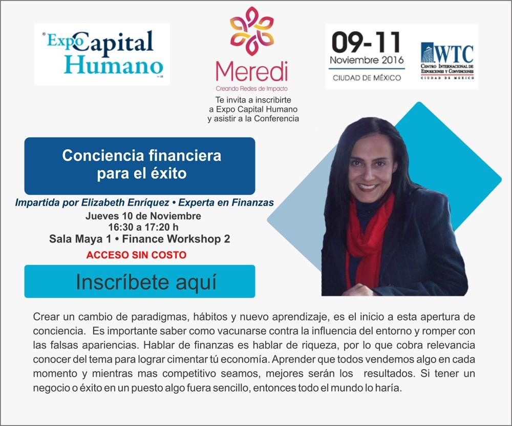 expo-capital-humano-finanzas